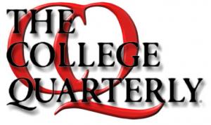 The College Quarterly