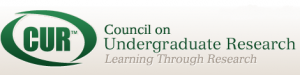 CUR (Council on Undergraduate Research)