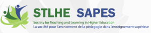 STLHE (Society for Teaching and Learning in Higher Education)