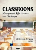 Classrooms : Management, Effectiveness and Challenges