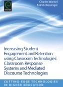 Increasing Student Engagement and Retention Using Classroom Technologies : Classroom Response Systems and Mediated Discourse Technologies