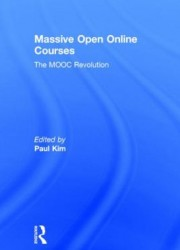 Massive open online courses : the MOOC revolution