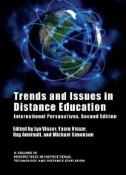 Trends and Issues in Distance Education : International Perspectives