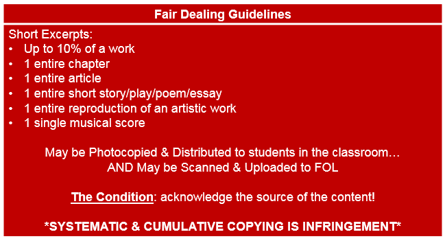 fair_dealing_guidelines