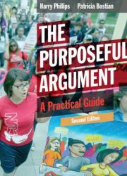 The purposeful argument : a practical guide