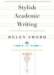 eBook - Stylish Academic Writing