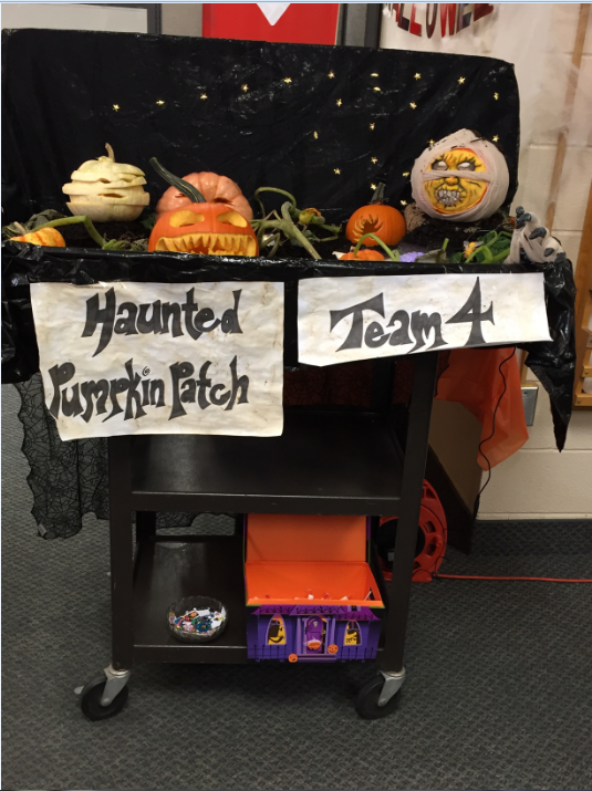 pumpkin-contest-2016