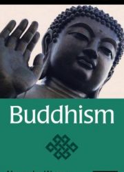Buddhism : an introduction