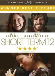 DVD - Campus Use - Short term 12