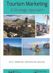 Tourism marketing : a strategic approach