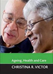 Ageing, health and care