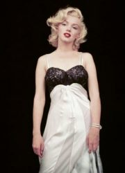 The essential Marilyn Monroe 50 session