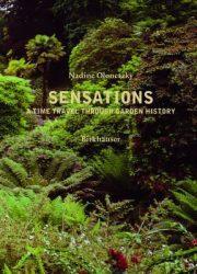 Inspirations : time travel through garden history