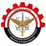 Peru Institute logo
