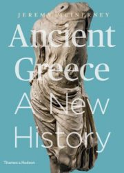 Ancient Greece : a new history