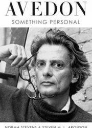 Avedon : something personal
