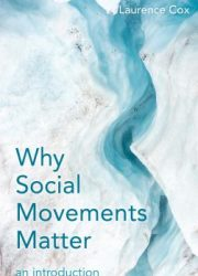 Why social movements matter : an introduction