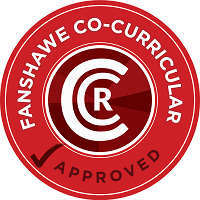 Fanshawe Co-Curricular Logo