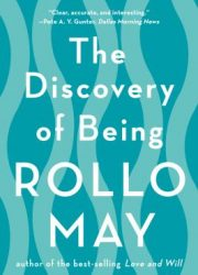 The discovery of being: writing in existential psychology