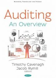Auditing: an overview
