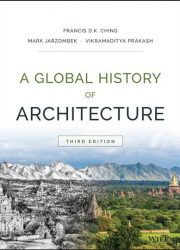 eBook - A Global History of Architecture