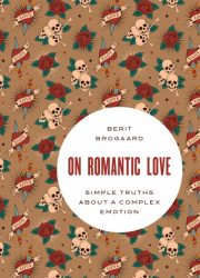 eBook - On Romantic Love; Simple Truths About A Complex Emotion