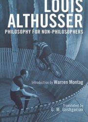 eBook - Philosophy for Non-Philosophers