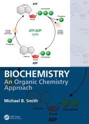 eBook - Biochemistry; An Organic Chemistry Approach