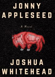 eBook - Jonny Appleseed