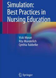 eBook - Simulation; Best Practices in Nursing Education
